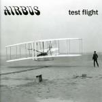 Airbus - Test Flight  //  LP 2010