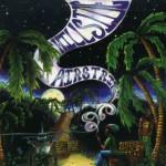 10 Ft. Ganja Plant  -  Hillside Airstrip  //  CD 2001