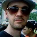 Timo Kozlowski
